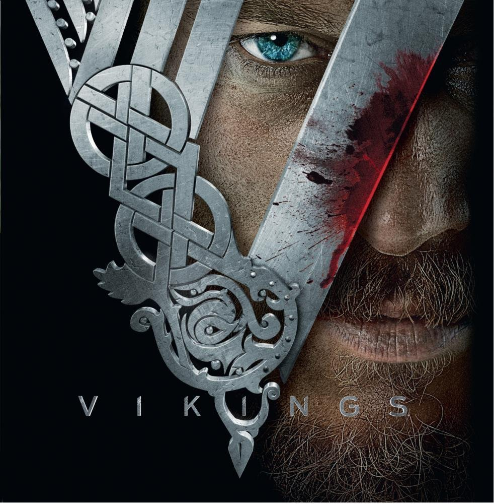Vikings_I.jpg