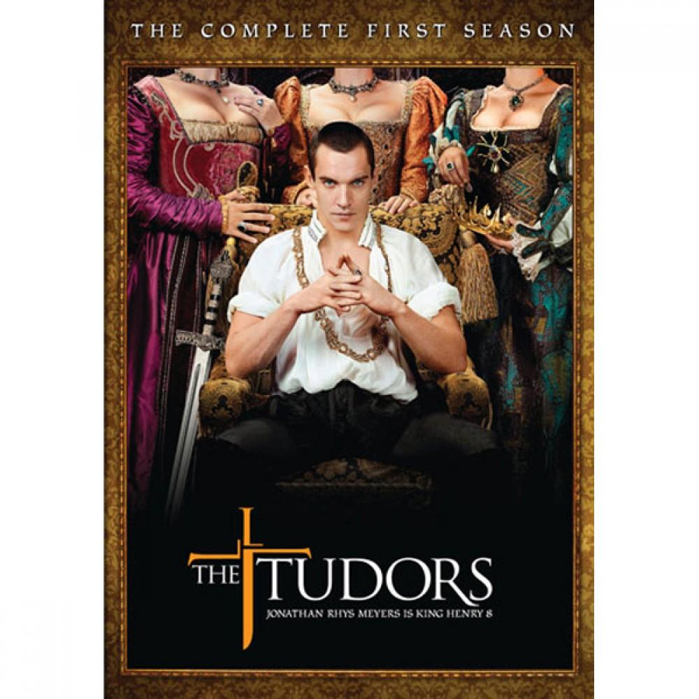 Tudors_I.jpg