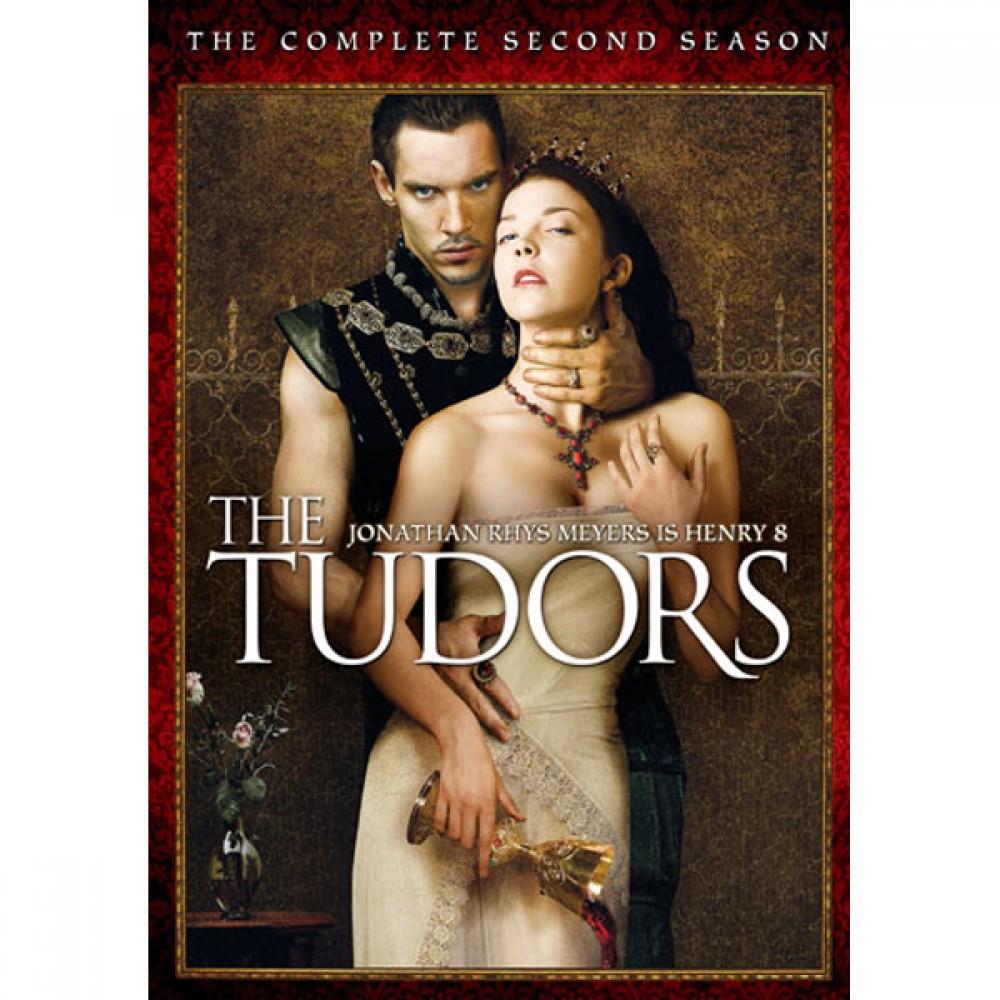Tudors_II.jpg