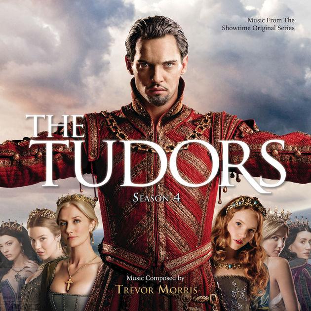 Tudors_IV.jpg