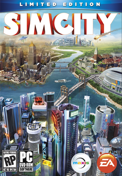 simcity.png