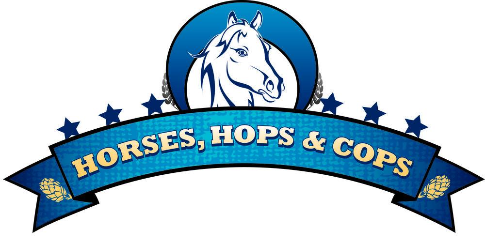 HorsesHopsandCops_Logo_Banner.jpg