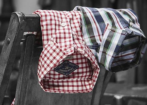 shop-shirts-v2.jpg