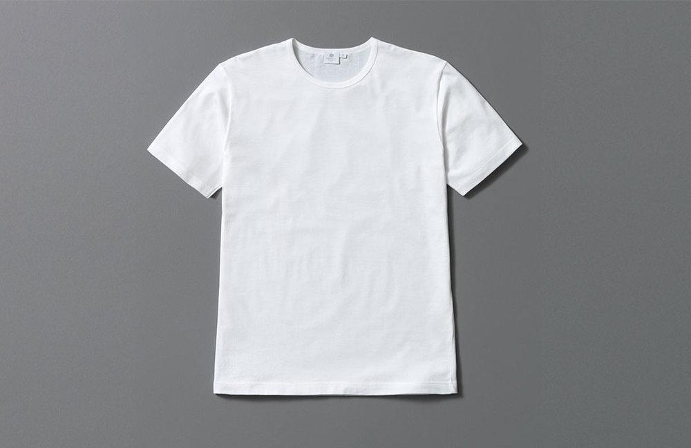 Sunspel_Icons-T-Shirt1.jpg