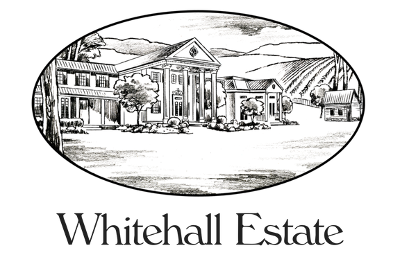 Whitehall Estate