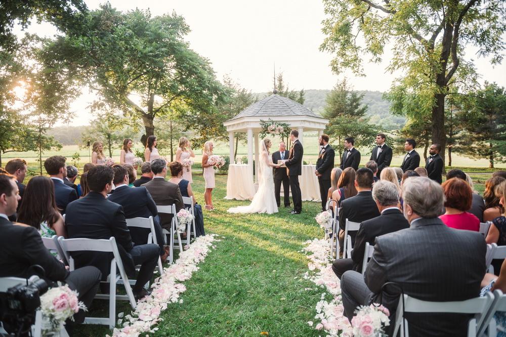 Jill_Ceremony_022.jpg