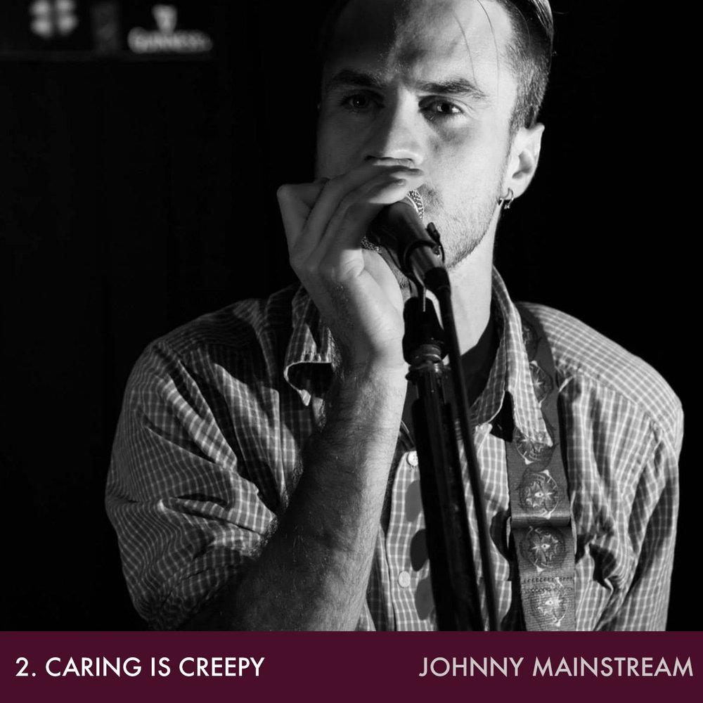JohnnyMainstream.jpg