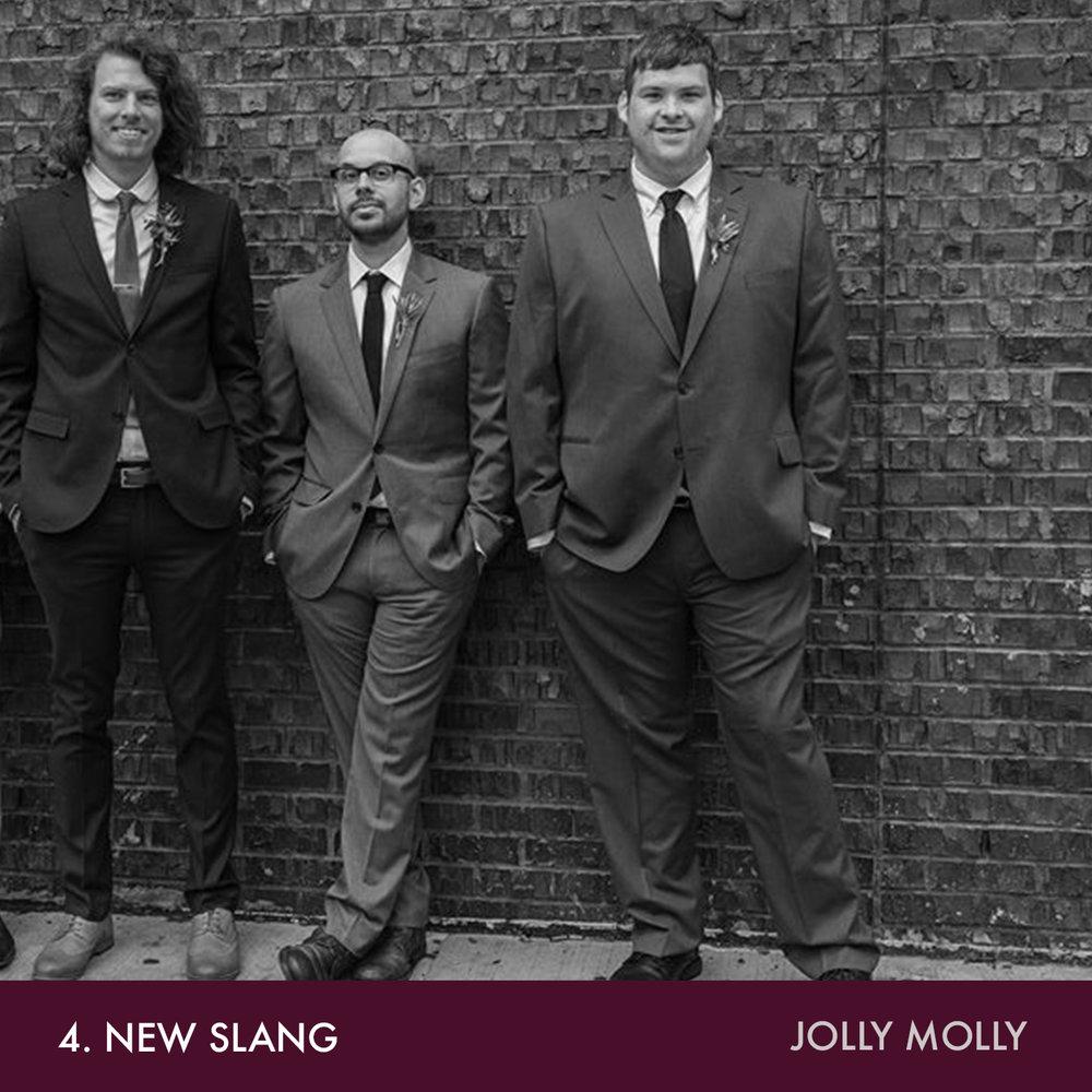 Jolly Molly NEW.jpg