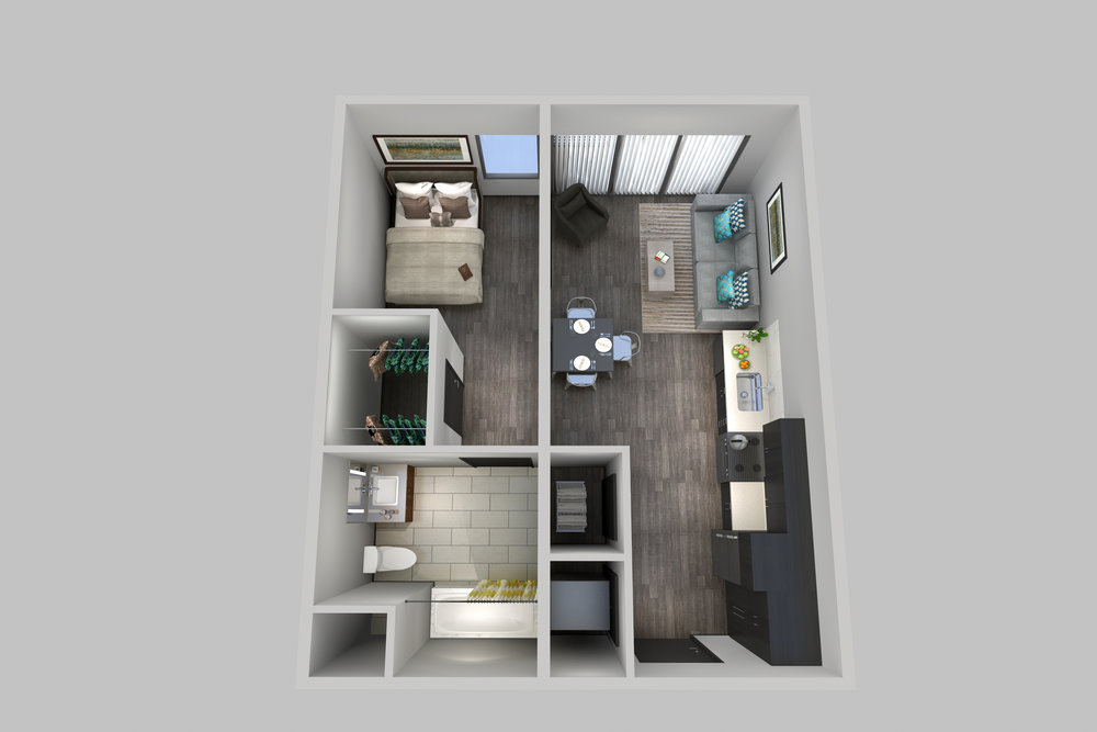 Unit D and E 3D plan.jpg