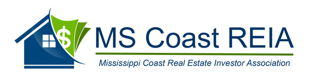 MS COAST REIA Logo - HORIZONTAL.png