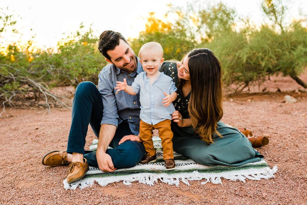 Hunt Family-160.jpg