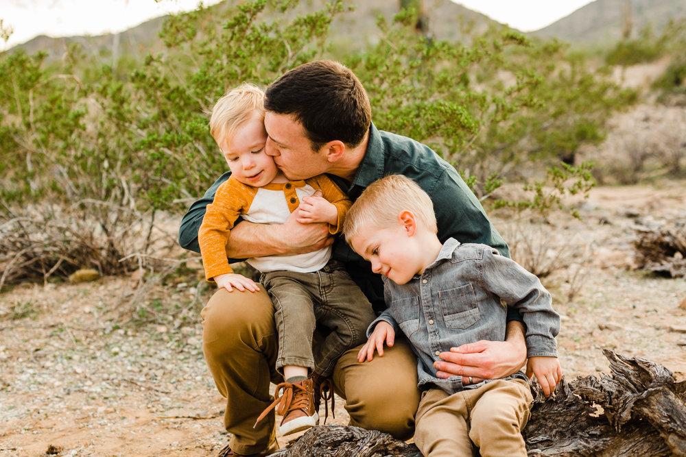 Sprovach Family-85.jpg