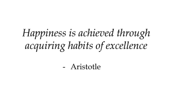 Daily Structured Journal Aristotle Happiness Habits.png