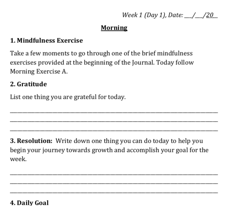 Daily Structured Journal Mindfulness & Gratitude.png