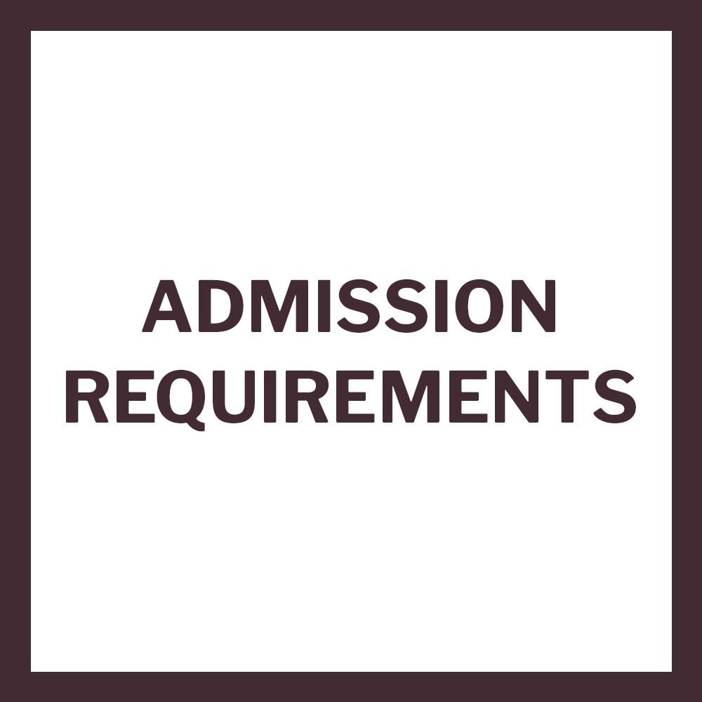 admissions-2.jpg