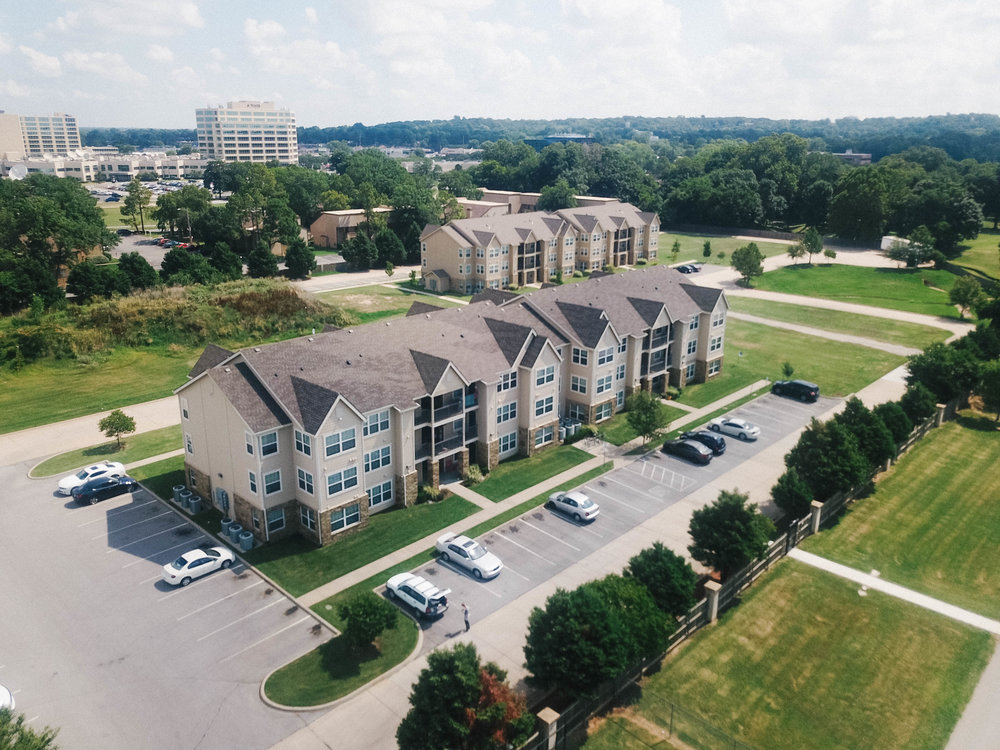 victory-college-housing-5.jpg
