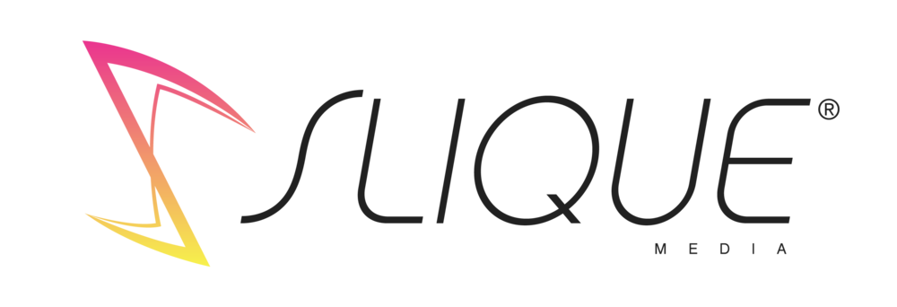 Slique_Logo_Light.png