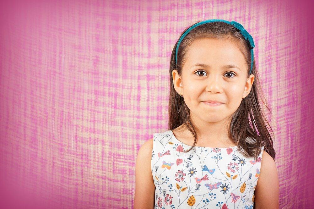 Crianca-Leonor-1.jpg