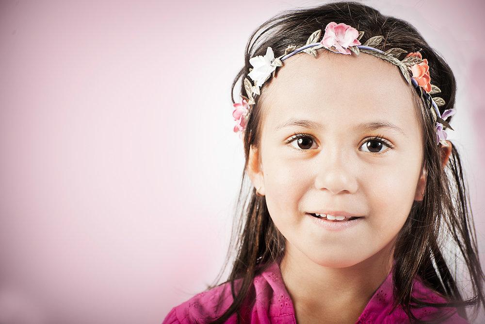 Crianca-Leonor-4.jpg
