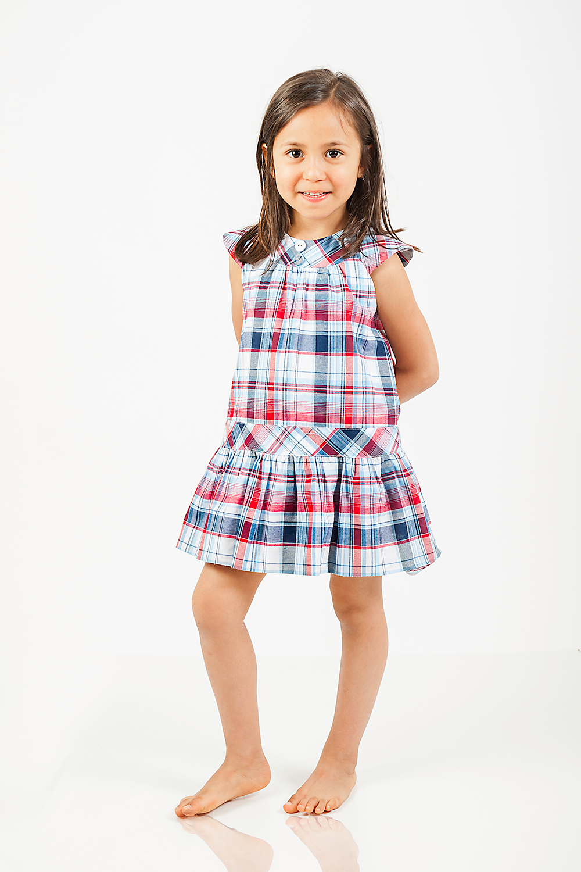 Crianca-Leonor-6.jpg