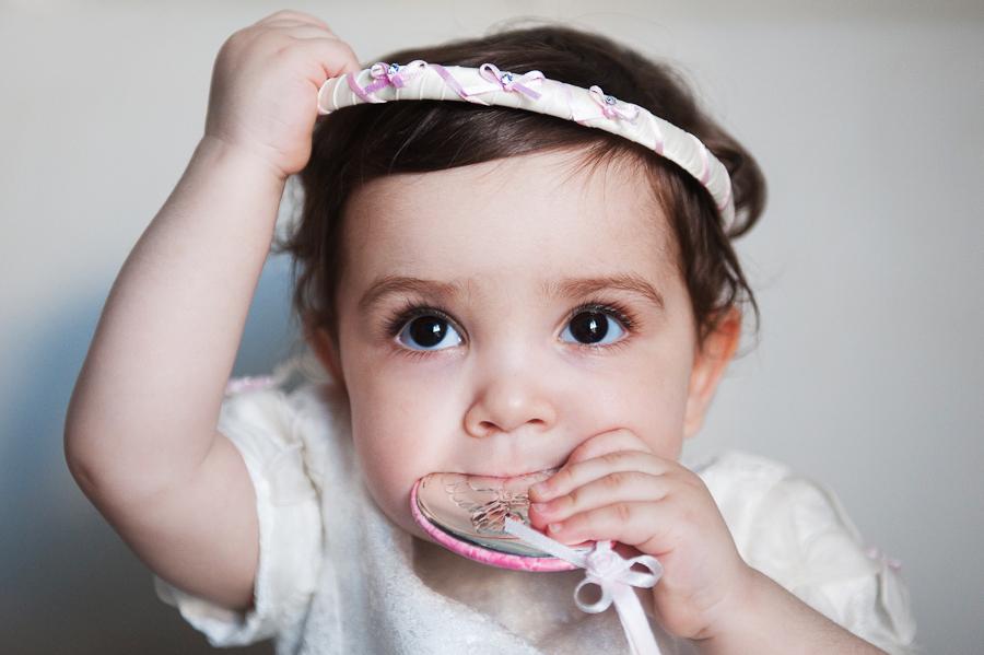 crianca-maria-4.jpg