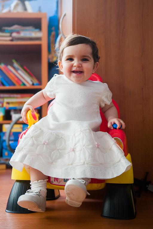 crianca-maria-5.jpg