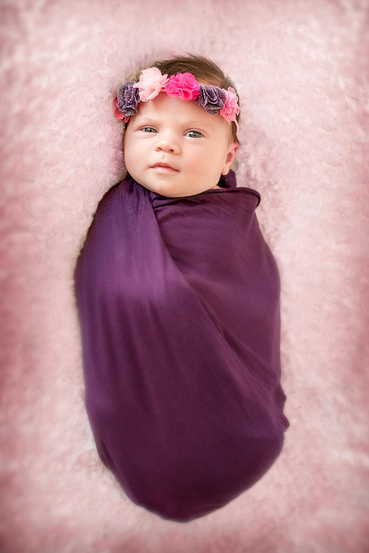 crianca-madalena-6.jpg