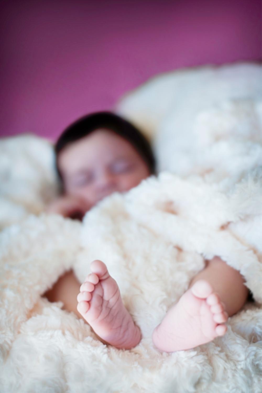 crianca-laura-2.jpg