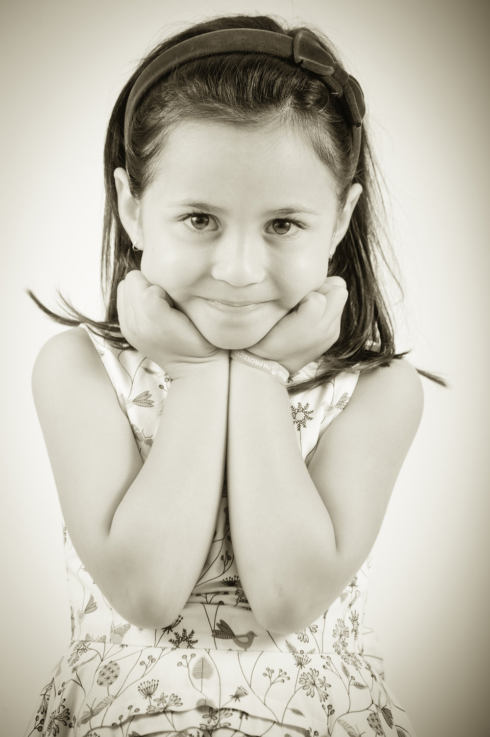 Leonor-crianca.jpg