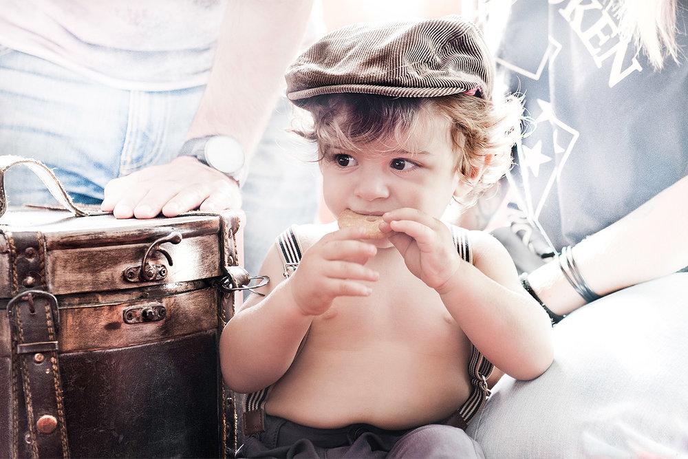 crianca-mateus-5.jpg
