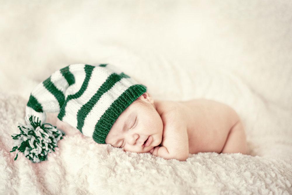 Isaac-bebé-3.jpg