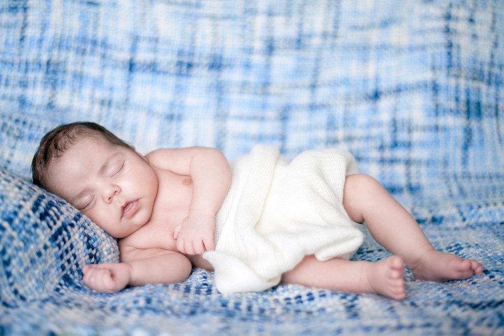 Isaac-bebé-4.jpg
