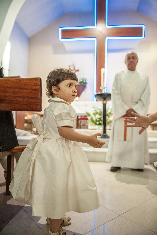Ines-baptizado-7.jpg