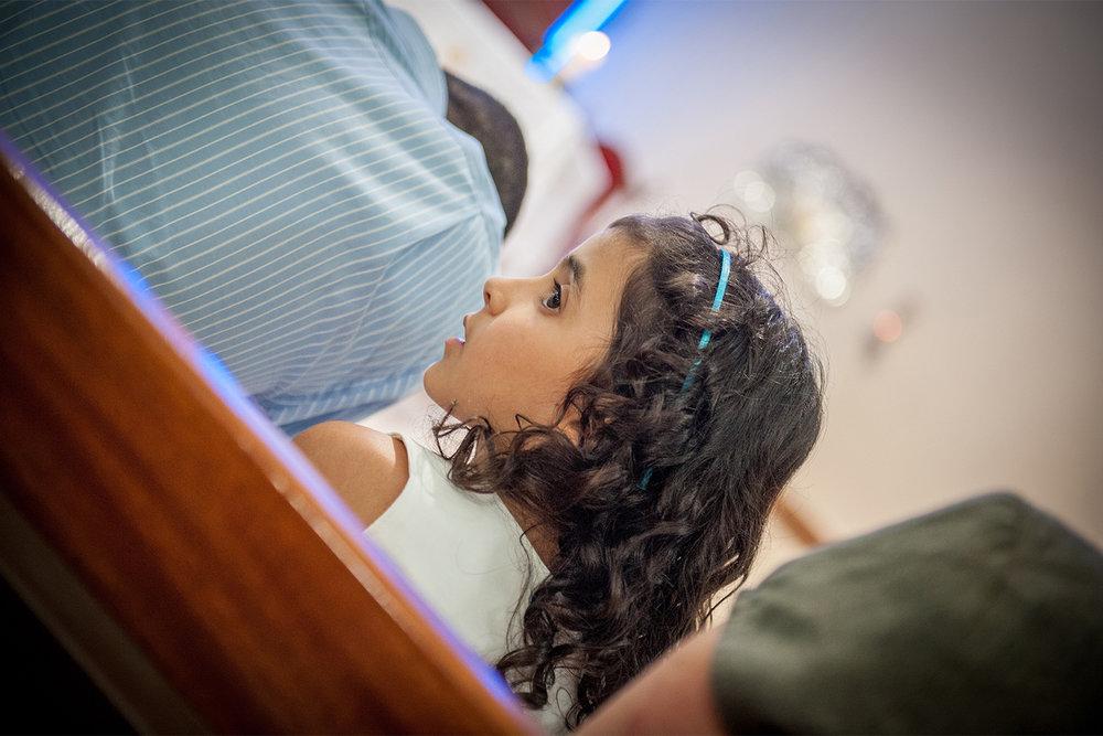 Ines-baptizado-8.jpg