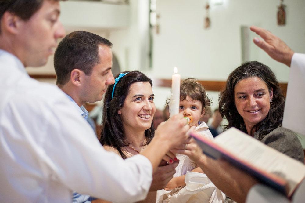 Ines-baptizado-12a.jpg