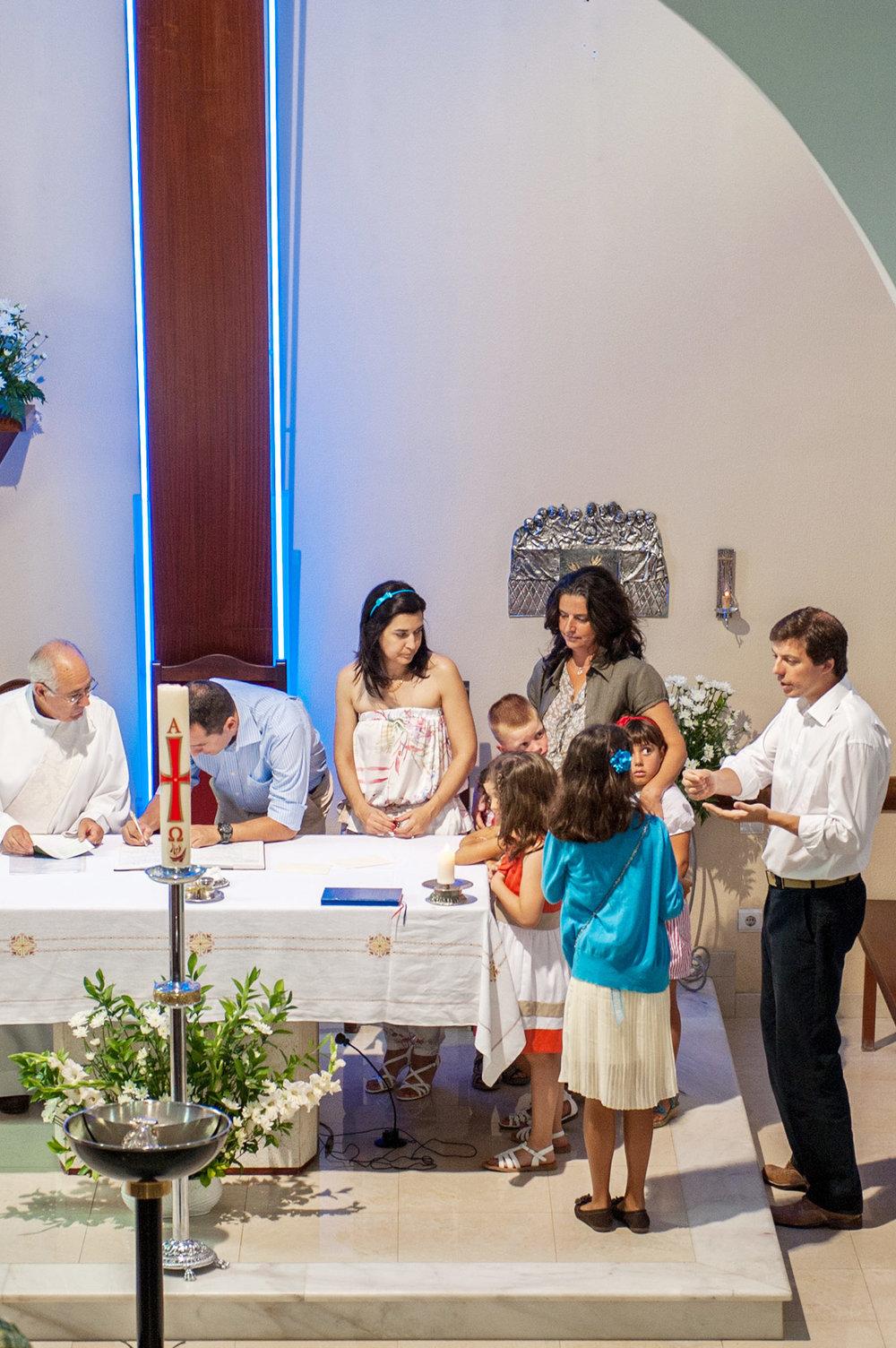 Ines-baptizado-14a.jpg