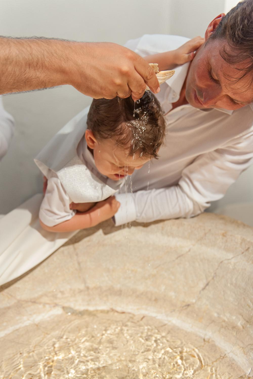 Joel-Baptizado-10.jpg