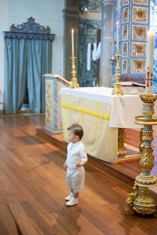 Joel-Baptizado-13.jpg