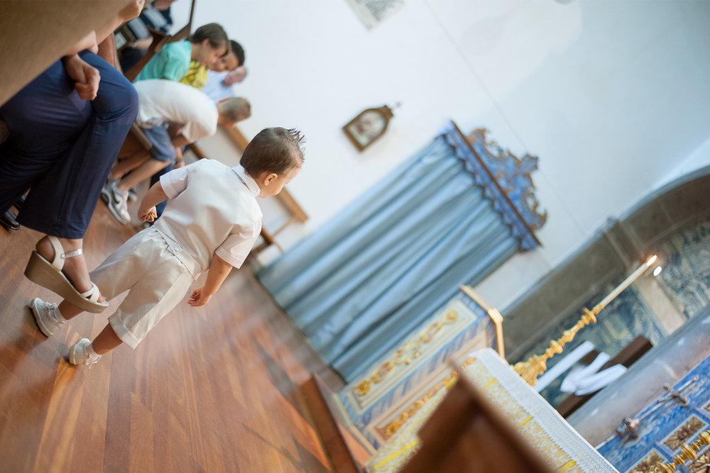 Joel-Baptizado-14.jpg