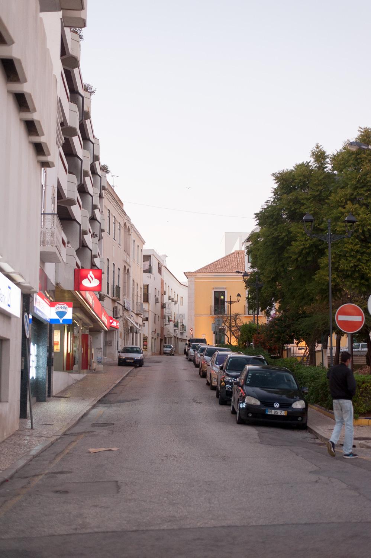 rua-portimao.jpg