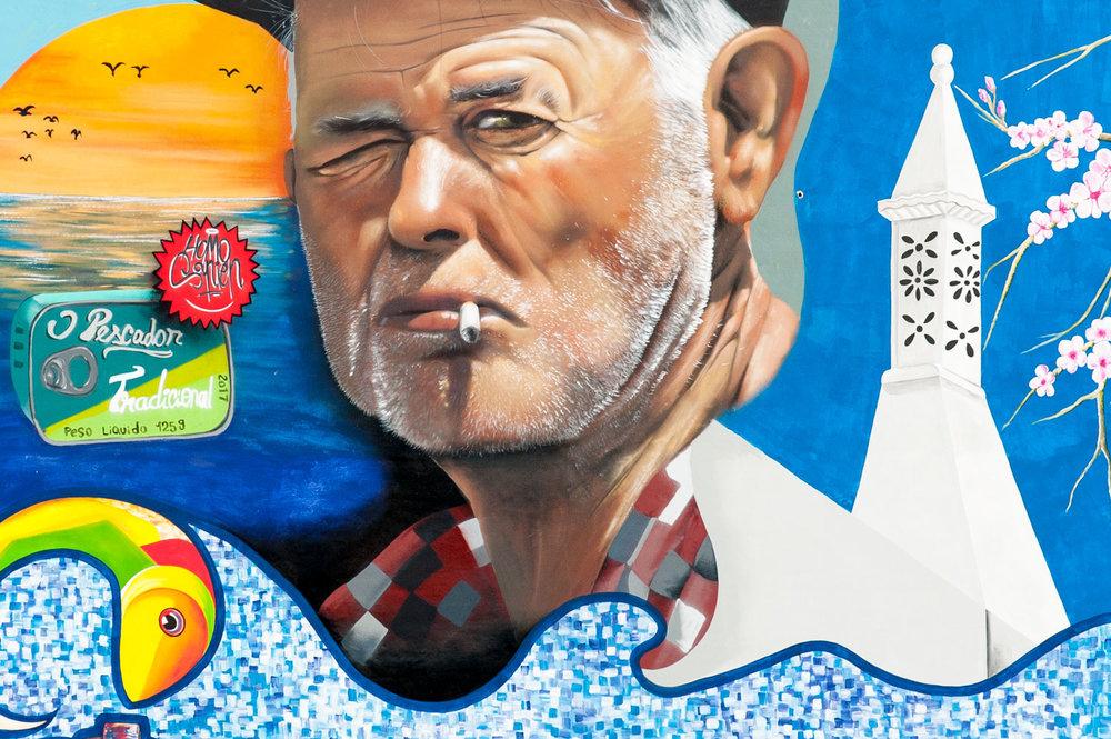 mural-parque-parchal.jpg