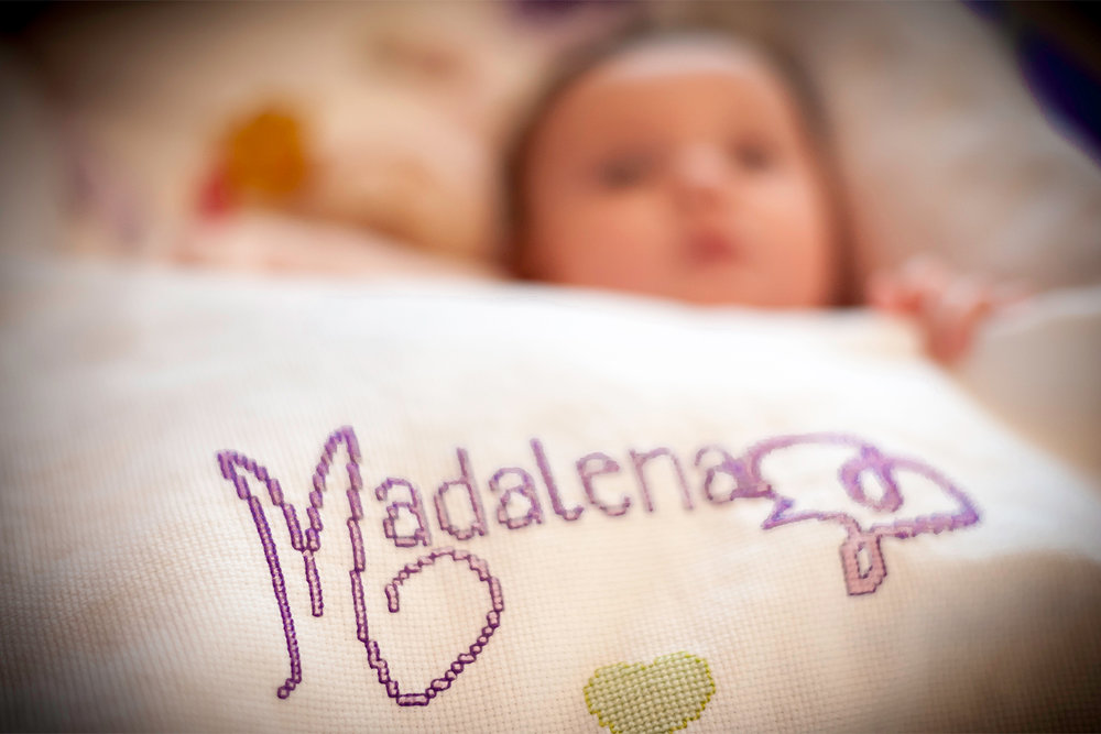Madalena-baptizado-1.jpg