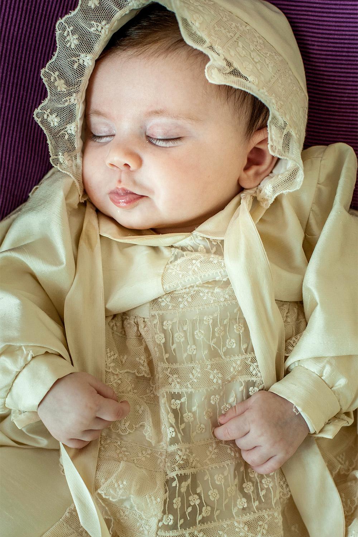 Madalena-baptizado-10.jpg