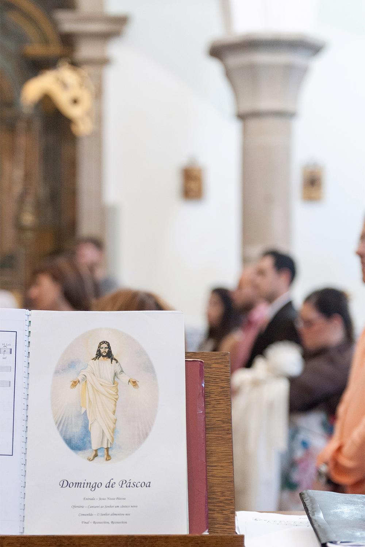 Madalena-baptizado-14.jpg