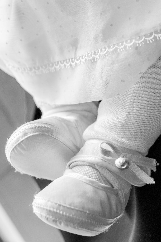 Madalena-baptizado-17.jpg