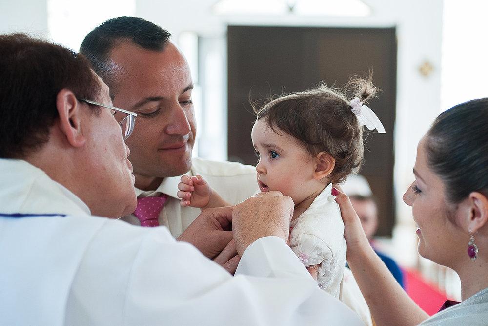 Maria-baptizado-11.jpg