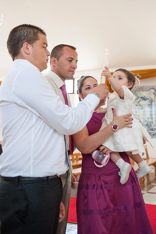 Maria-baptizado-14.jpg