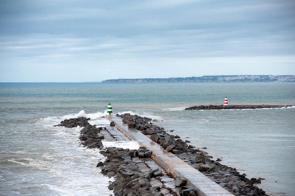 praia-molhe-ferragudo-1.jpg