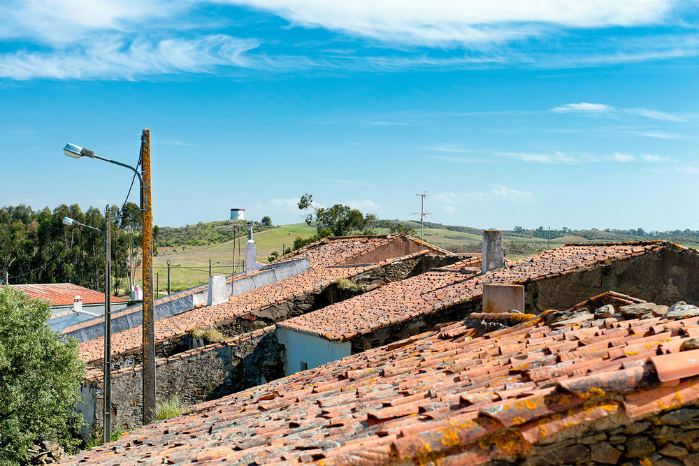 paisagem-alentejo-2.jpg