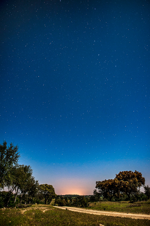 paisagem-alentejo-4.jpg